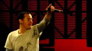 Video Linkin Park - Bleed it Out (Road to Revolution - Live at Milton Keynes) download MP3, 3GP, MP4, WEBM, AVI, FLV Agustus 2018