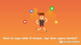 Download Video pes meneger 2019 MP3 3GP MP4
