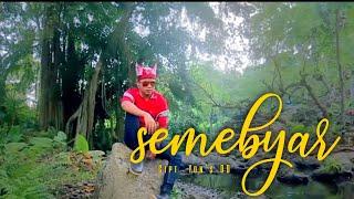 Semebyar - Demy ( Official Music Video ANEKA SAFARI )