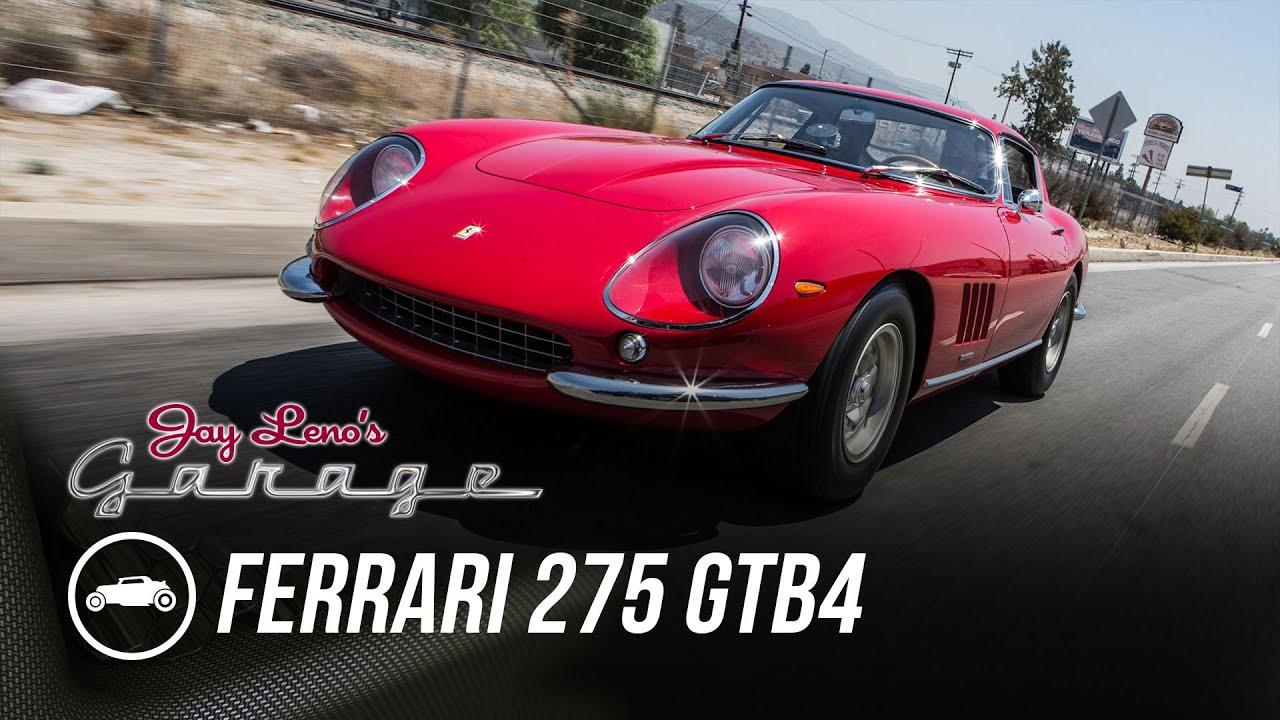 maxresdefault Fabulous Ferrari Mondial 8 Super Elite Cars Trend