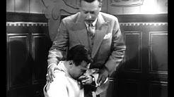 Kolportage (1957, Hans Lietzau) - Trailer