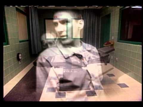 Time to Heal-McVeigh Execution