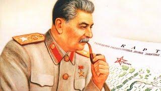 СССР. 1952 год. Сталинский Урал. N30. Киножурнал