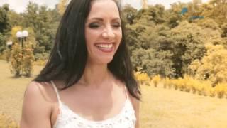 Repeat youtube video Histórias de Superação - Marinalva Almeida - Amputação Transfemural