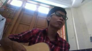 Hoài Công (Vũ Quốc Việt) - Đ.A Guitar