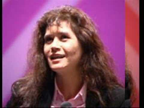 Maria schneider in last tango in paris 1973 - 2 9