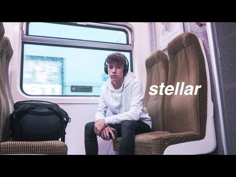 WHAT STELLAR MEANS...