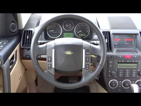 land rover lr2 interior. 2008 land rover lr2 sport utility conroe the woodlands spring tomball houston lr2 interior d
