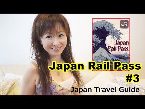 japan-rail-pass-#3:-japan-travel-cost:-japan-travel-guide