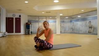 Ćwiczenie 4
