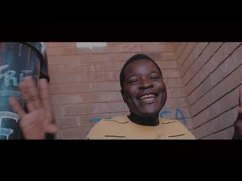 Pexy - Neba ft Born Chriss (Official Music Video)