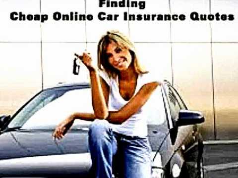Insurance Auto Quote