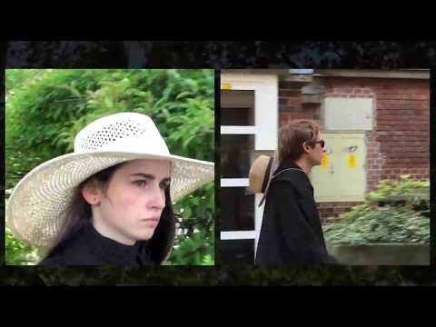 Pauls Jets - Ich komme in den Park (official Video)