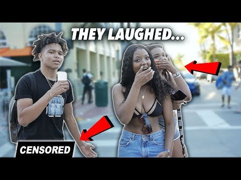 """GUESS MY SIZE """"RIGHT"""" 👀 AND I'LL SHOW YOU 🤭 