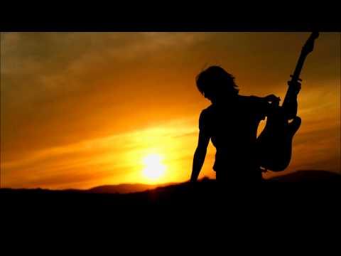 Andy Blueman - Time To Rest (Live Guitar by Eller Van Buuren)