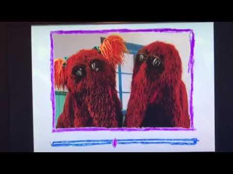 Elmo S World School Email