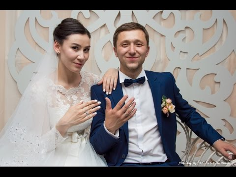 Светлана Ходченкова личная жизнь, последние новости, муж