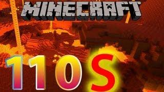 #110 So viele MF´s (LP Minecraft mit DieAussenseiter) Sascha