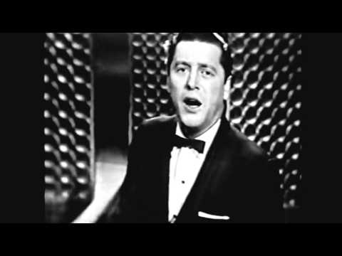 "Gordon MacRae - ""If I Loved You"" (1960)"