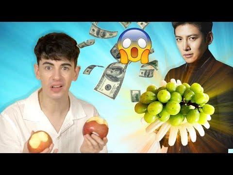 25€-di-uva?!-proviamo-la-frutta-per-ricchi-coreani
