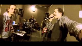 Хамиль (Каста) — Домашний концерт