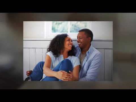 How To Meet California Singles (unusual free video) from YouTube · Duration:  1 minutes 2 seconds