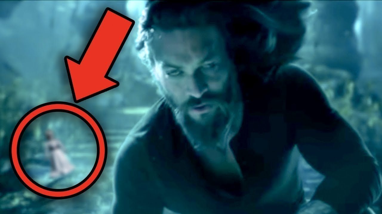 Aquaman Película Completa Español Latino En Hd Gratis Link De Descarga Download Youtube