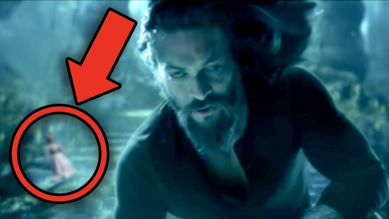 Aquaman Película Completa Español Latino En Hd Gratis Link De Descarga Download Youtube