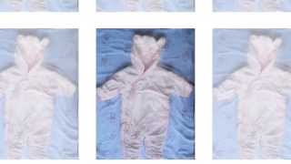Детские комбинезоны трансформеры. Комбинезоны для детей.(, 2013-08-01T21:20:57.000Z)