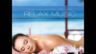 Relaxing Music: Meditation Music, Instrumental Music, Calming Music, Soft Music,