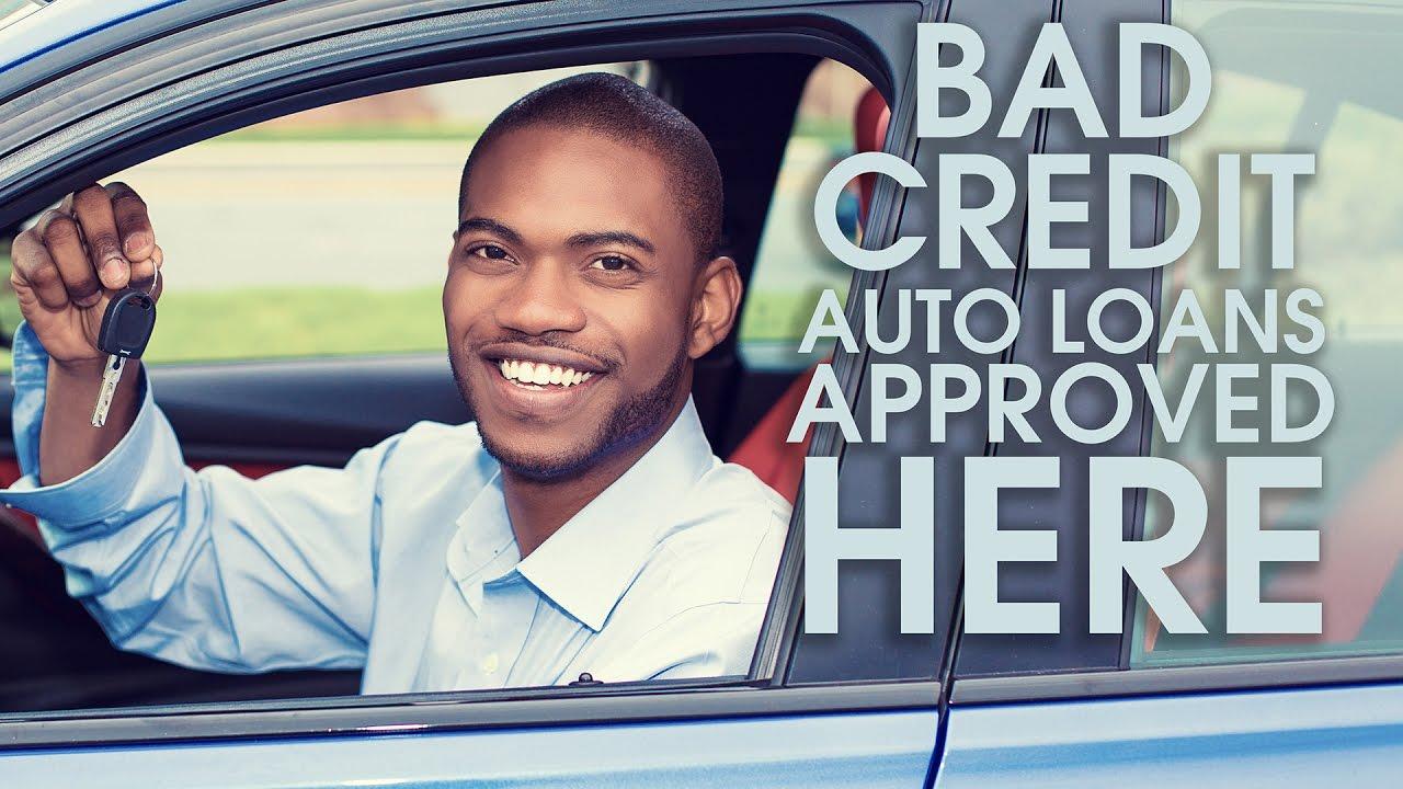 Used Car Dealerships In Lansing Mi