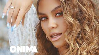 Смотреть клип Diona Fona - Katalea