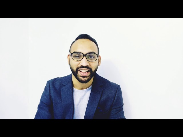 Cold direct mail vs Cold email | SMMA with Abul Hussain