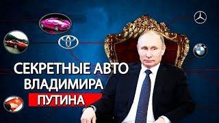 видео Информация по странам на автомобиле