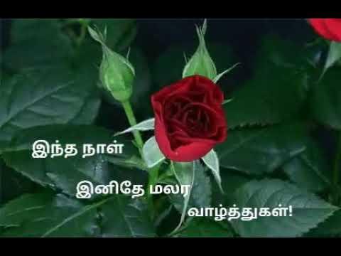 Kodhandaraman572@gamil