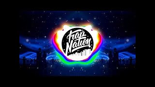 Avicii - SOS (feat. Danel)(Cafe Disko Cover) [1 Hour Version]