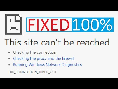 how to fix no internet connection - Myhiton