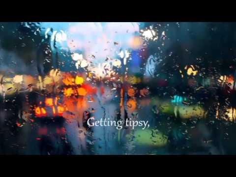 Parting Taxi (이별택시) by Kim Yun-woo (김연우) english-subbed