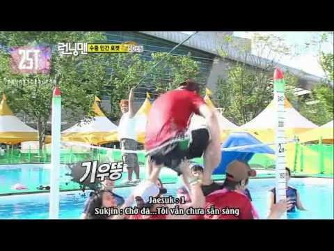 running man ep 123 eng sub 720p or 1080p