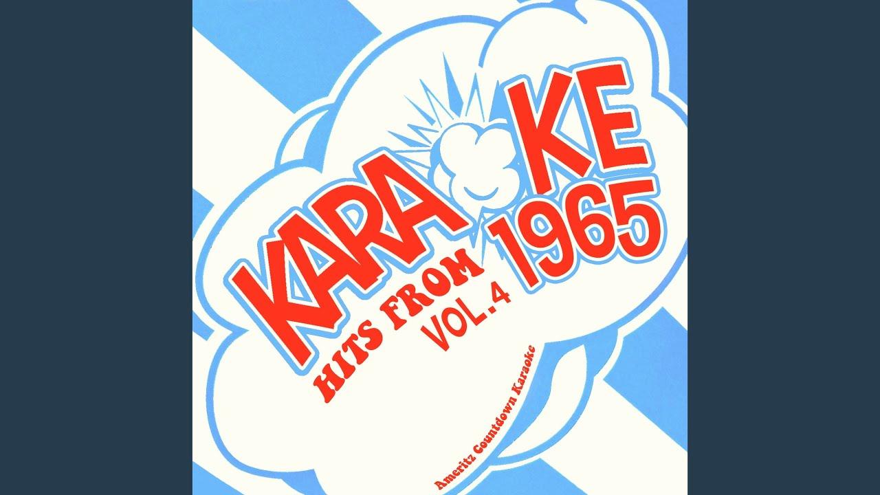 marmor stein und eisen bricht karaoke