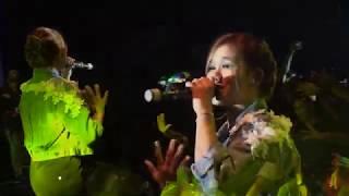 Download Lagu Anggun Pramudita    Loro Pikir    Aurora Music    Zhey Sound    Primanada    Live PBB Bagorejo mp3