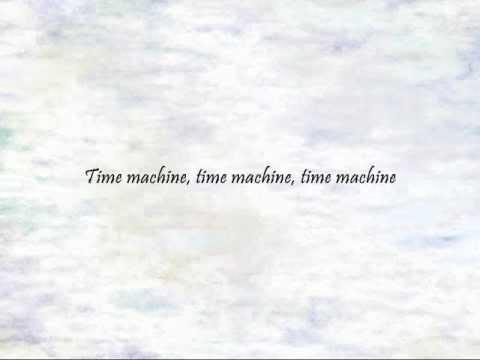 Seo In Guk ft. Swings - Time Machine [Han & Eng]