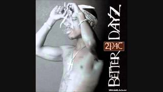 Tupac - Who Do You Believe In
