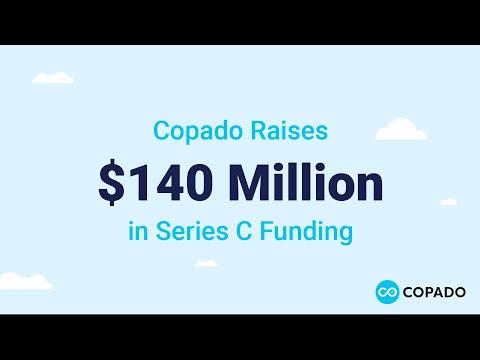 Copado DevOps Raises $140 Million in Series C Funding