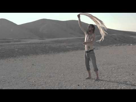 דיג'יי אונלי וטליסמאן מארחים את עומרי סבח - עד המדבר