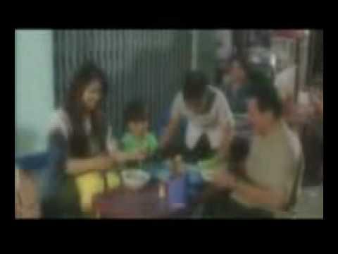 Dua Be - Nguyen Huy