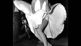 Baixar Marilyn Monroe - YOU'D BE SURPRISED - Irving Berlin