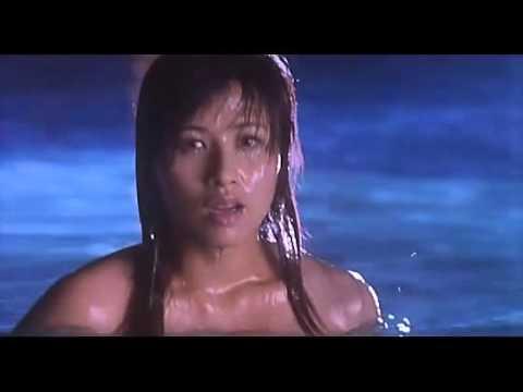 绝色神偷(HK Movie)