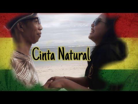 Cinta Natural