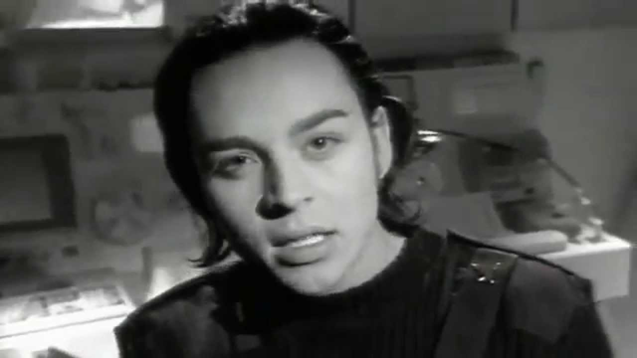 Savage Garden To The Moon And Back Australian Version 1997 Youtube